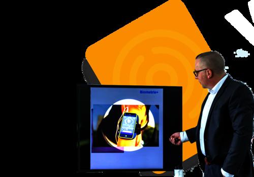 Digitalisierung Header werning.com