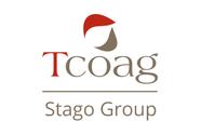 Tcoag Logo