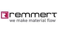 remmert Logo