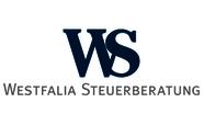 Westfalia Steuerberatung Logo