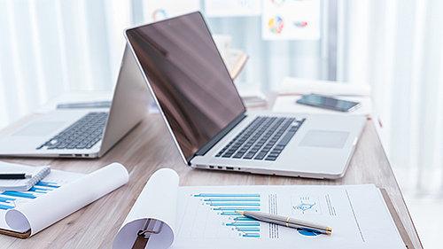 Datenschutzkonformes Internetmarketing