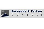 Beckmann Partner Consult Logo