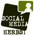 Social Media Herbst Logo