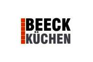 Beeck Küchen Logo