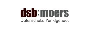 DSB Moers Logo