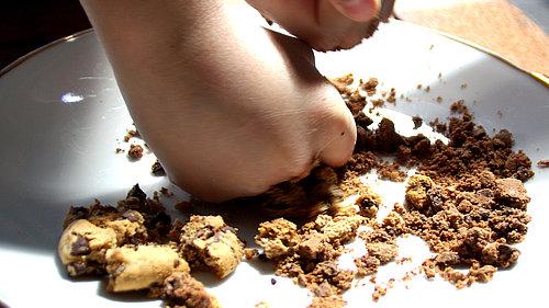 Tod den Cookies