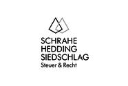 Schrahe Hedding Siedschlag SHS Logo