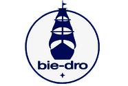 bie dro Logo