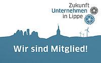 IHK Zukunft Lippe Logo