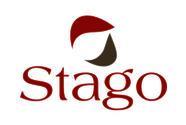 Stago Logo