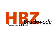 HBZ Brackwede Logo